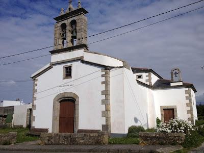 pictures by E.V.Pita (2013) -Estaca de Bares