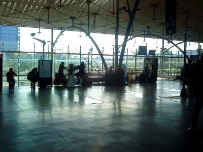 By E.V.Pita - Interrail Global 10 days chronicle of a journey / Por E.V.Pita - Interrail Global crónica de un viaje de 10 días