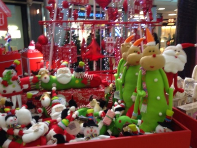 by  E.V.Pita.... Spain, Galician Christmas 2014 /  por E.V.Pita Navidad 2014 en Galicia / por E.V.Pita .... O nadal galego 2014 ...  http://picturesplanetbyevpita.blogspot.com/2014/12/spain-galician-christmas-navidad-en.html