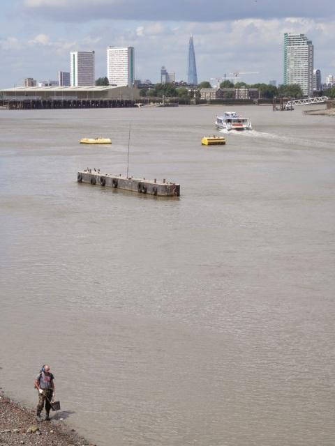 by E.V.Pita.... London, Greenwich, the Cutty Sark / Londres, el velero Cutty Sark en Greenwich / por E.V.Pita .... Londres, o veleiro Cutty Sark... http://picturesplanetbyevpita.blogspot.com/2015/01/london-greenwich-cutty-sark-londres-el.html