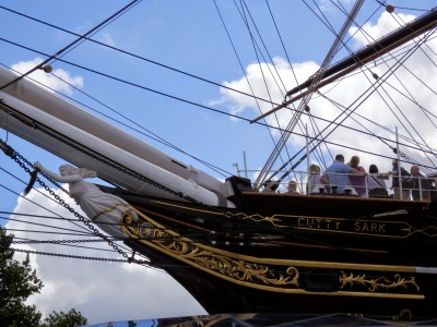 by E.V.Pita.... London, Greenwich, the Cutty Sark / Londres, el velero Cutty Sark en Greenwich / por E.V.Pita .... Londres, o veleiro Cutty Sark... http://picturesplanetbyevpita.blogspot.com/2015/01/london-greenwich-cutty-sark-londres-el.html