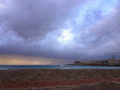 Spain, the strong storm    by E.V.Pita  http://picturesplanetbyevpita.blogspot.com/2015/02/spain-strong-storm-gran-tormenta-en.html   Gran tormenta en A Coruña    por E.V.Pita