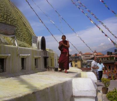 That was Kathmandu (Nepal) in the memory   by E.V.Pita (2006)  http://picturesplanetbyevpita.blogspot.com/2015/05/that-was-kathmandu-nepal-in-memory-asi.html   Así era Katmandú en el recuerdo  por E.V.Pita (2006)
