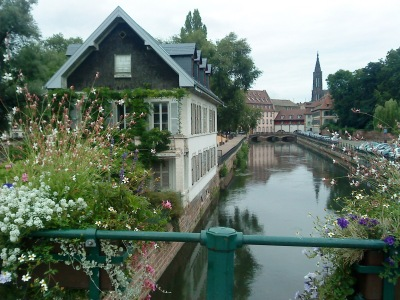 France, England and Germany by train (InterRail Pass) in 8 days  by E.V.Pita  http://evpita.blogspot.com/2015/10/france-england-and-germany-by-train.html / Francia, Inglaterra, Alemania en tren con InterRail  por E.V.Pita